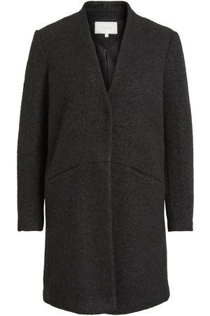 Vila Jacket Wool