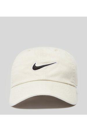 Nike NSW H86 Keps