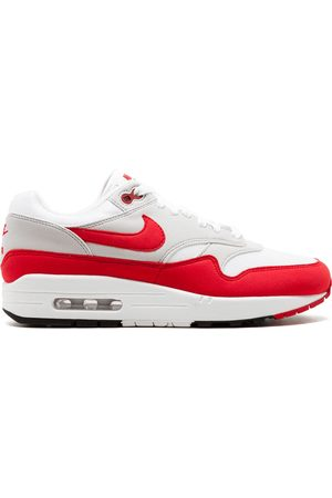 online store 963be 20e2d Nike Man Sneakers - Air Max 1 Anniversary .