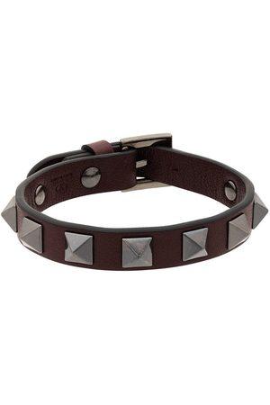 VALENTINO Rockstud armband