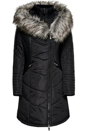 Only Coat Long mix