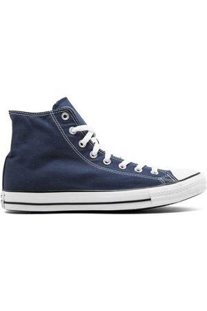 Converse All Star höga sneakers