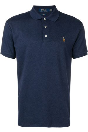 Ralph Lauren Short sleeved polo shirt