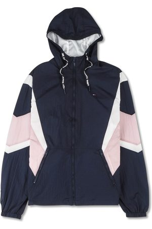 Tommy Hilfiger TJM Athletic Jacket