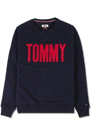 Tommy Hilfiger Logo Sweat