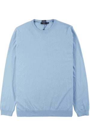 HUGO BOSS Finello Sky Blue