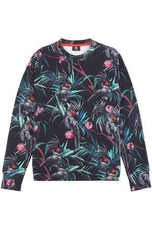 Paul Smith Gents Sweatshirt LS