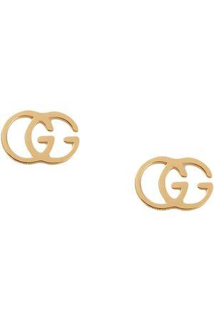 Gucci GG stiftörhänge