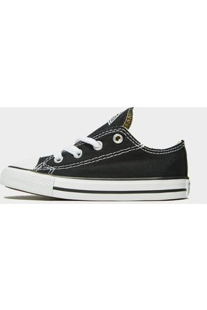 Converse Sneakers - All Star Ox Baby