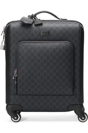 adidas Gran Turismo GG Supreme suitcase