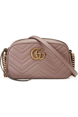 d7689716fa1fce Made in italy Väskor Kvinnor, jämför priser och köp online