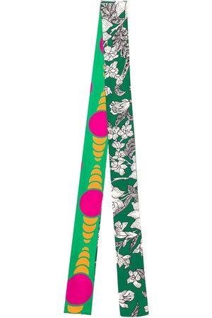 La DoubleJ Smal scarf