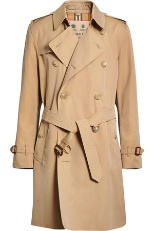 Burberry The Kensington Heritage trenchcoat