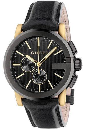 Gucci Man Klockor - G-Chrono
