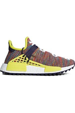 adidas X Pharrell Williams Human Race Body and Earth NMD sneakers