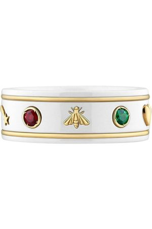 Gucci Ringar - Icon ring