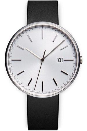 Uniform Wares M40 PreciDrive klocka med datum