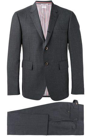 Thom Browne Super 120s kostym