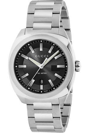 Gucci GG2570 41mm klocka