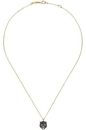 Gucci Le Marché des Merveilles halsband