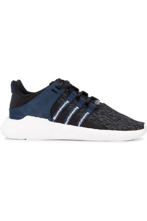 adidas Man Sneakers - X White Mountaineering EQT Support Future sneakers