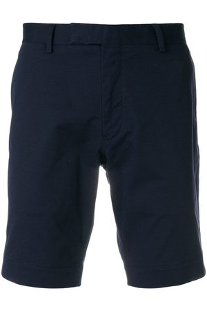 Ralph Lauren Classic fit stretch shorts