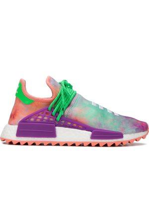 adidas Holi Hu NMD batikmönstrade sneakers