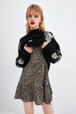 Zara priser kvinna klänningar 18754b55e1a98