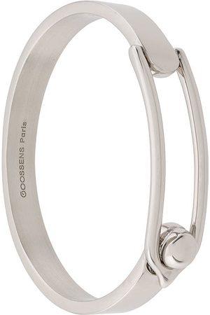 Goossens Boucle armband