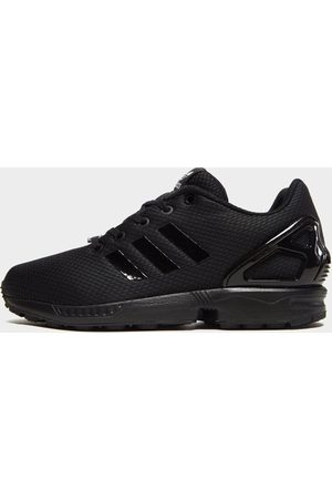 adidas ZX Flux Junior - Only at JD
