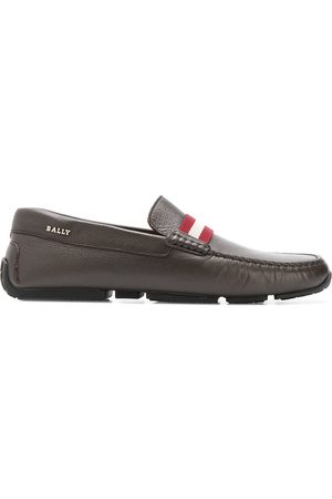 Bally Man Lågskor & Loafers - Pearce loafers