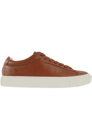 GANT Bryant Sneakers