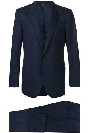 Dolce & Gabbana Tvådelad formell kostym