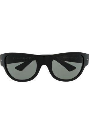 Retrosuperfuture Reed solglasögon