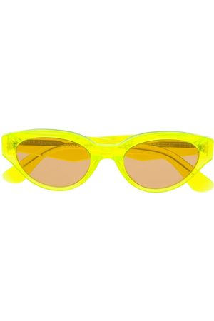 Retrosuperfuture Drew solglasögon