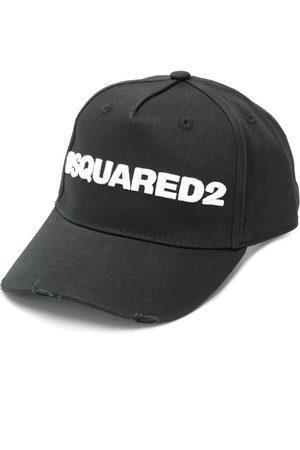 Dsquared2 Keps med logotyp