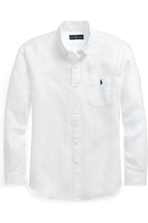 Polo Ralph Lauren Core fit linnen