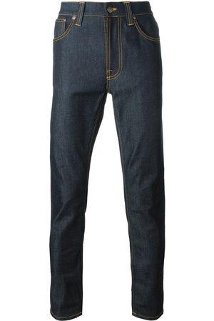 Nudie Man Slim - Lean Dean' jeans