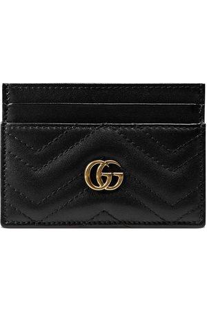 Gucci GG Marmont kortfodral