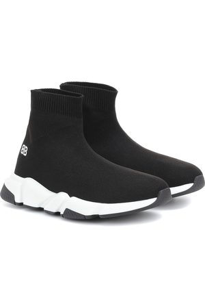 Balenciaga Flicka Sneakers - Speed Trainer sneakers