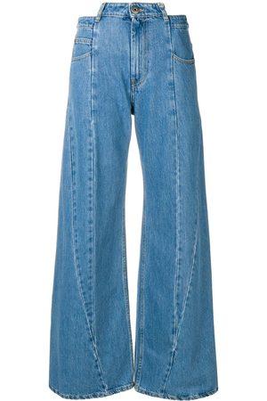Maison Margiela Vida jeans