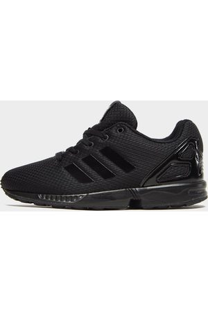 adidas ZX Flux Children - Only at JD