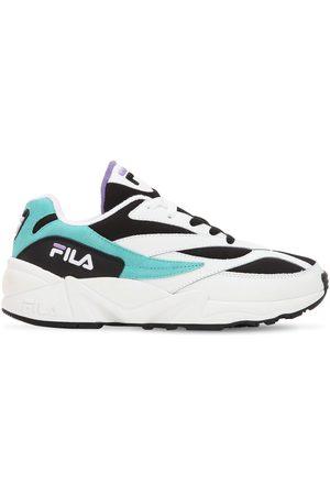 quality design 5564e 466b0 Faux Sneakers Män, jämför priser och köp online