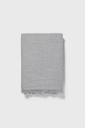 Zara Ledig halsduk