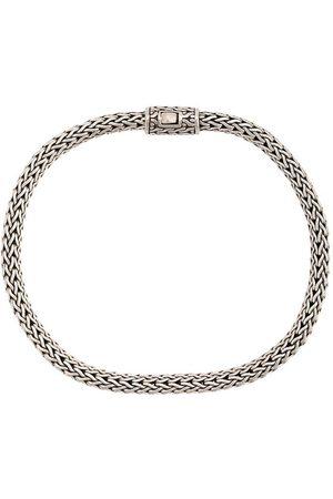 John Hardy Classic Chain armband