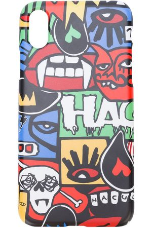 HACULLA Hacmania Iphone 7/8 Plus case