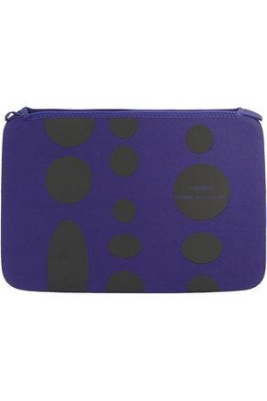 """Comme des Garçons Circle print MacBook Pro 11"""" case"""