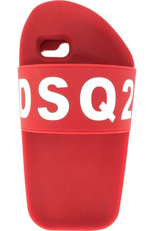 Dsquared2 Slipper iPhone 6/7 plus case
