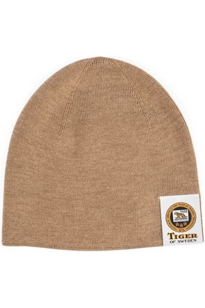Tiger of Sweden Sannder Beanie