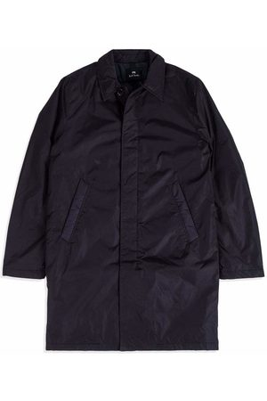 Paul Smith Quilted Mac